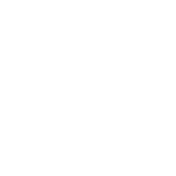 Welsh Plant Health Care